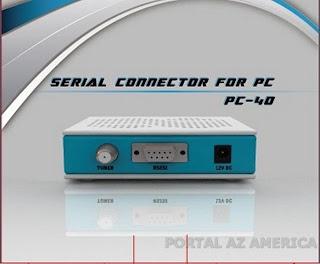 001+%25283%2529 ATUALIZAÇAO PC 40   EvolutionBox 950D EM BREVE