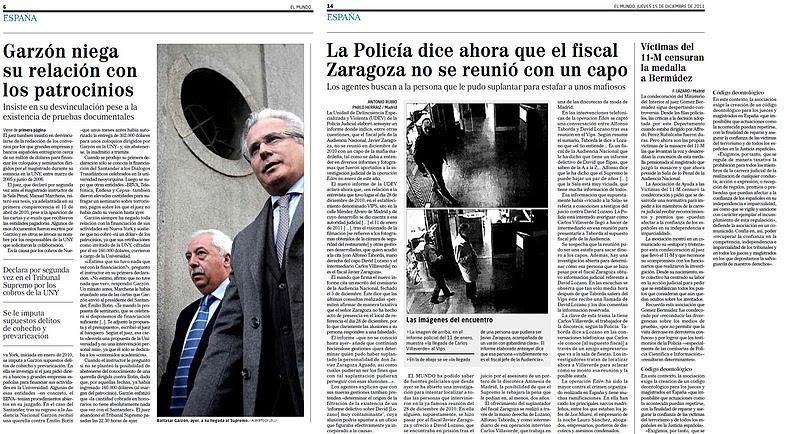 La insustancial Carmen Chacón, ocurrencia zapateril para ministra de Defensa