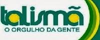 Talismã-FM Belém-PB