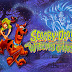 Scooby-Doo! and the Witch's Ghost HINDI/URDU Full Movie HD