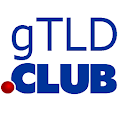 New gTLDs: the Club