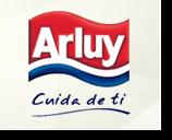 ARLUY CUIDA DE TÍ