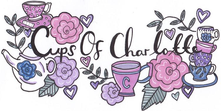 Cupsofcharlotte