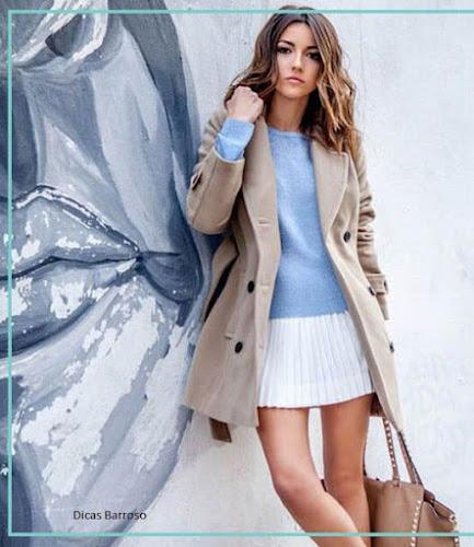 9 Roupas Que Vão Bombar O Mundo Da Moda No Inverno 2016