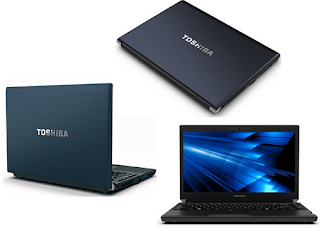 Notebook Netbook Laptop Toshiba Daftar Harga Laptop Toshiba Juli 2013