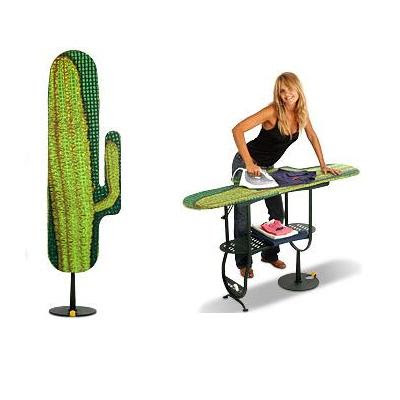 Creative Ironing Boards and Cool Ironing Board Designs (15) 7