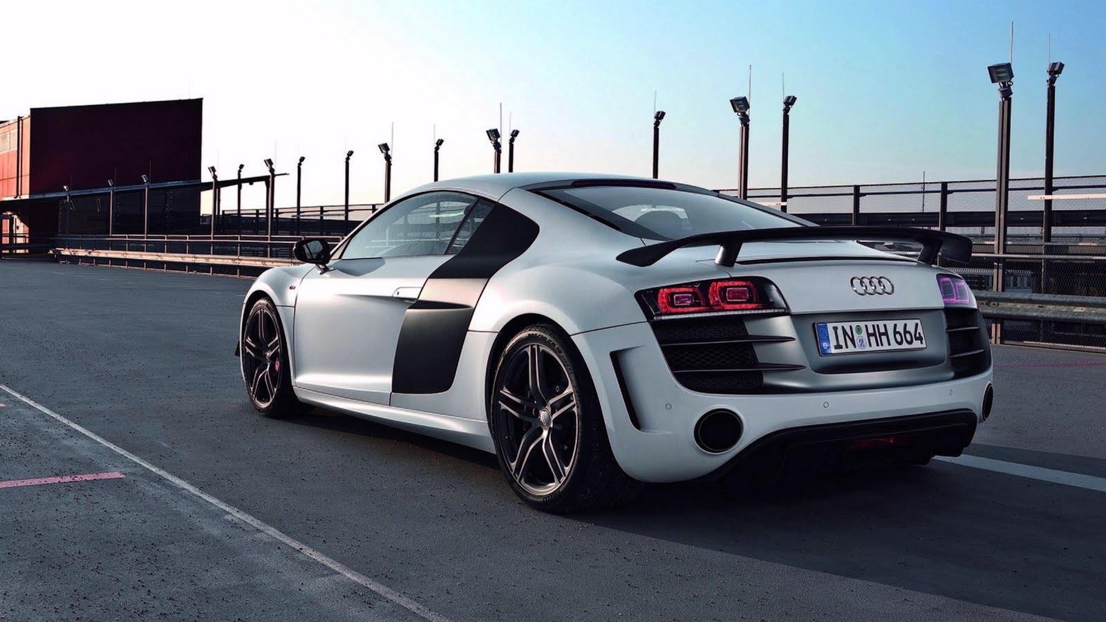 http://1.bp.blogspot.com/-zXRR2N2jLdQ/TlDAIR3jE2I/AAAAAAAAFVI/TAOQ56WJx5E/s1600/Audi+Car+HD+Wallpaper+1920+X+1080+294.jpg