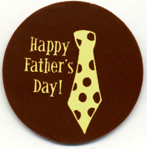 the nut free mom blog fatheru002639s day and food allergies letu002639s hear fathers day for the fatherless 294x297