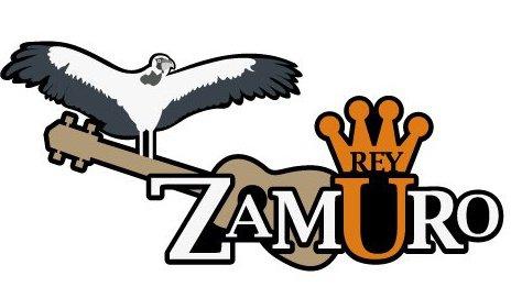 Rey Zamuro
