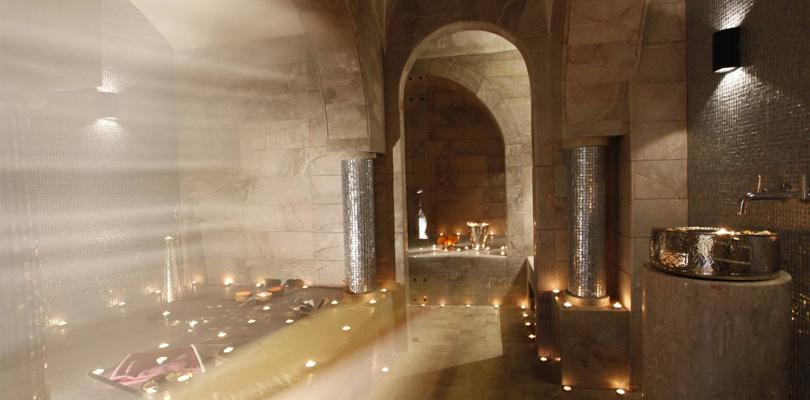 Bons Plans Weddings Tunisia Top 11 Bons Plans Spa Sur