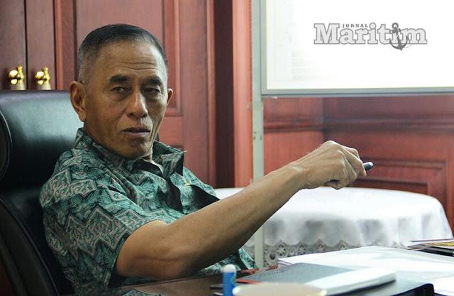 TNI Segera Modernisasi Alutsista Secara Total