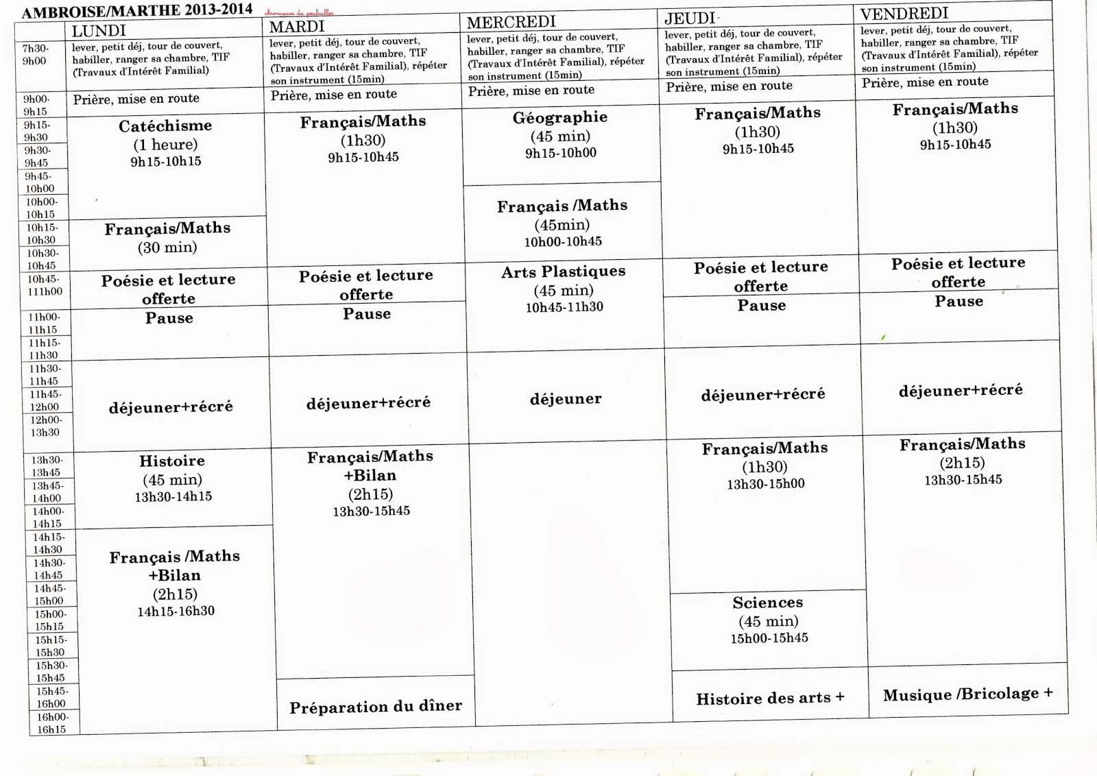 emploi en belgique pour francais  offres d 39 emploi dans l 39 enseignement bruxelles belgique