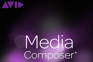 Avid Media Composer v8.4.2 Free