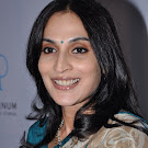 Aishwarya Dhanush Launches Prince Jewellery Platinum Collections Photo Gallery