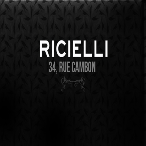 RICIELLI