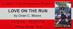 Love on the Run - 11 November