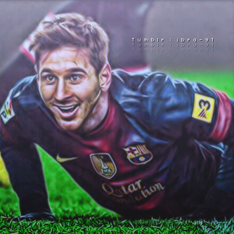 100 ideas Dibujo De Messi on emergingartspdxcom