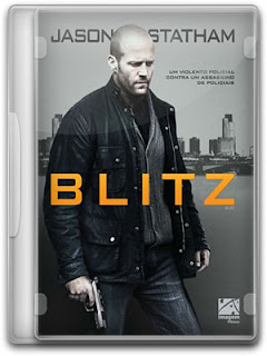 filme blitz download capa