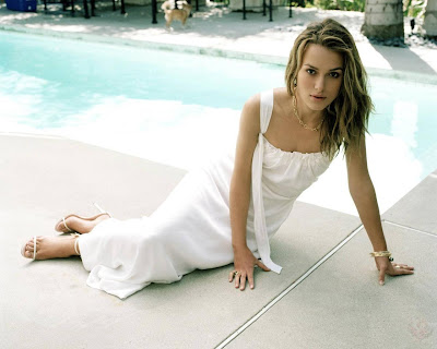 actress_keira_knightley_hot_wallpapers_fun_hungama_forsweetangels.blogspot.com