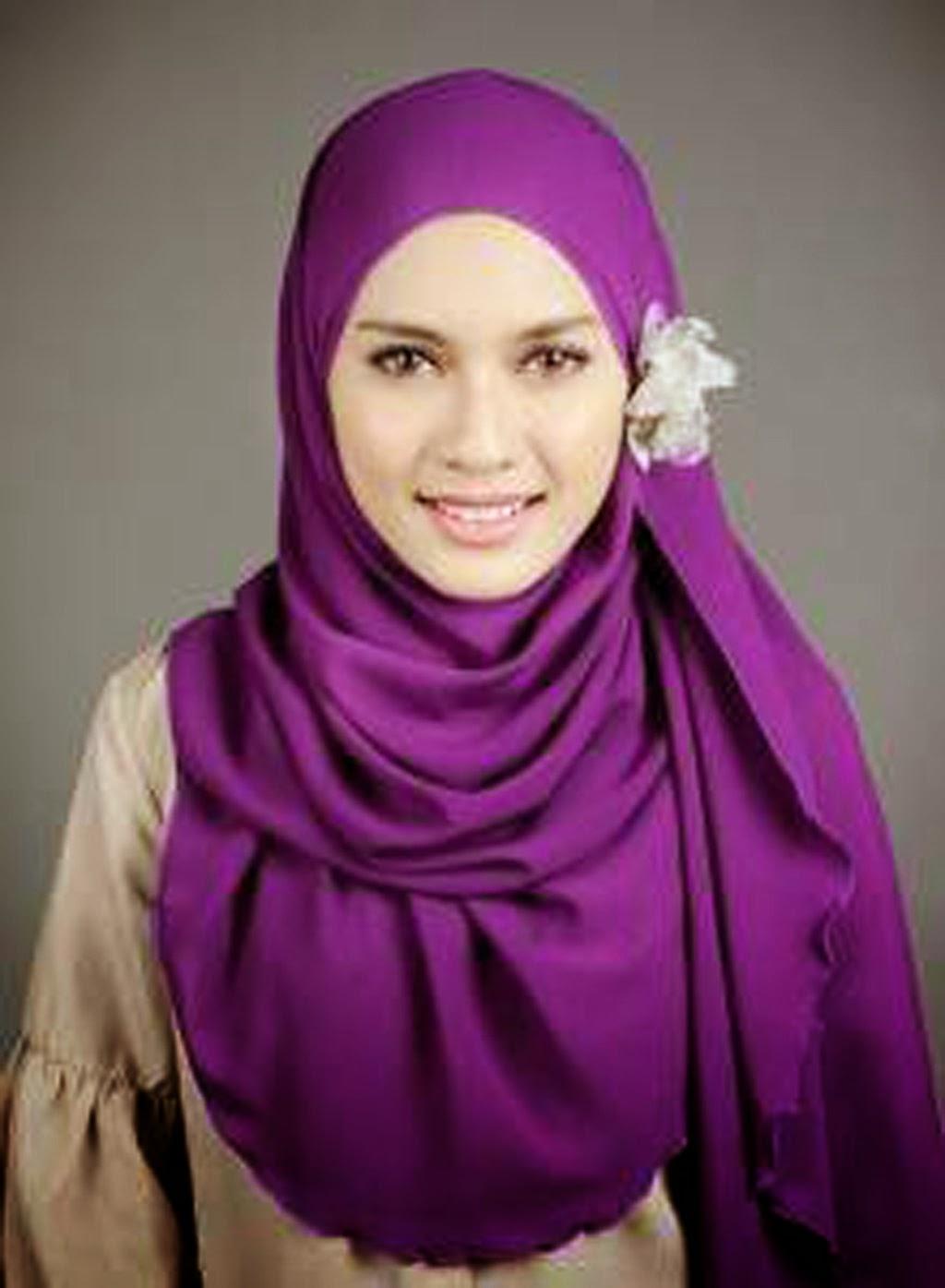 Latest Hijab Styles 2014 Hijab Styles Hijab Pictures