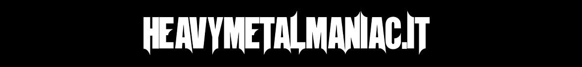 Heavymetalmaniac.it