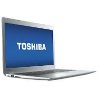 Toshiba Chromebook CB35C3350