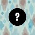 Nuevo pin: Esfera de pensamiento