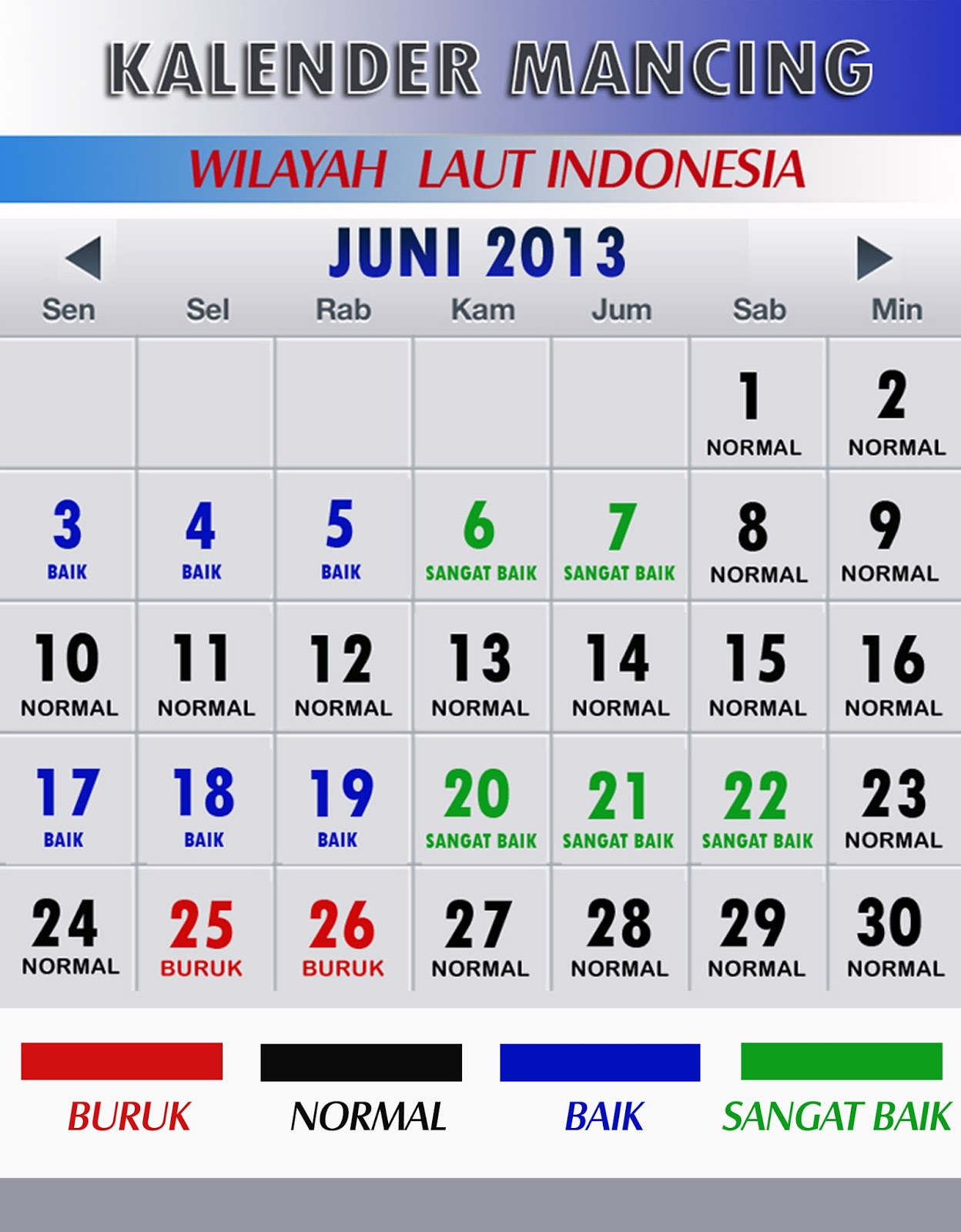 Calendar Bulan June : Kalender bulan juli search results calendar
