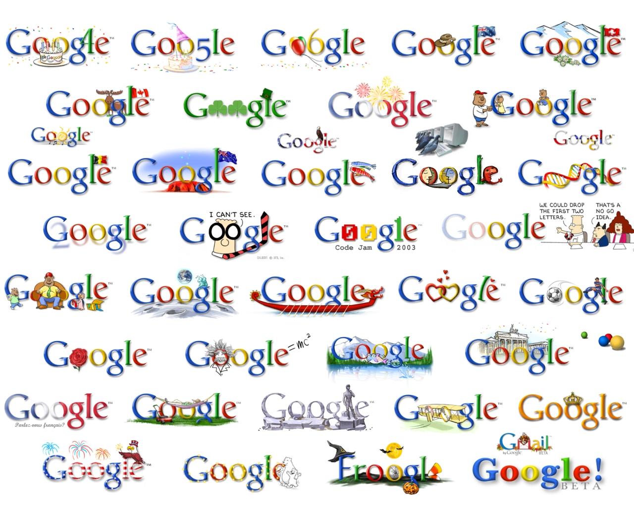 http://1.bp.blogspot.com/-zXgBvSk5zPo/Tj0mdVwIGTI/AAAAAAAARso/X_1_kAVd4Qo/s1600/google-wallpaper-logo.jpg