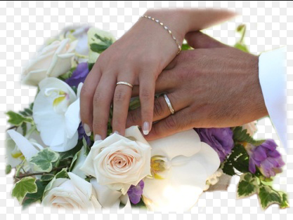 LADIES: 6 Reasons You Should Get Married Before 27
