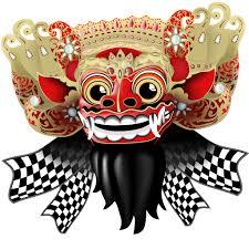 Eksotisnya Berlibur di Pulau Bali, icon bali MizTia Respect