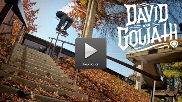 http://www.thrashermagazine.com/articles/videos/david-gravettes-david-and-goliath-part/