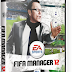 Free Download PC Game FIFA Manager 12 (PC/REPACK/ENG)