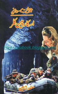 Askar Pain Killer By Safdar Shaeen