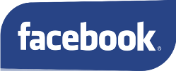 Visite a página da PVF no Facebook