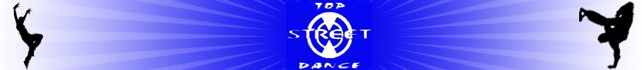 TSD Top Street Dance