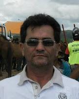 Fernando Cabeleireiro