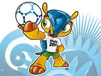 Tatu Bola-mascote-2014
