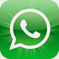 تحميل برنامج واتس اب 2015 Download Whatsapp مجانا