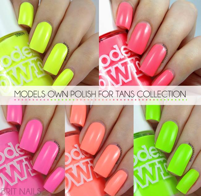 http://www.britnails.co.uk/2014/04/models-own-polish-for-tans-collection.html