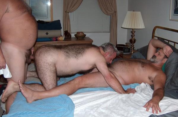 секс фото старик бесплатно