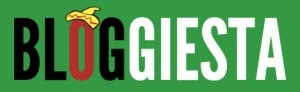 http://www.bloggiesta.com/2014/03/bloggiesta-spring-2014-sign-ups/