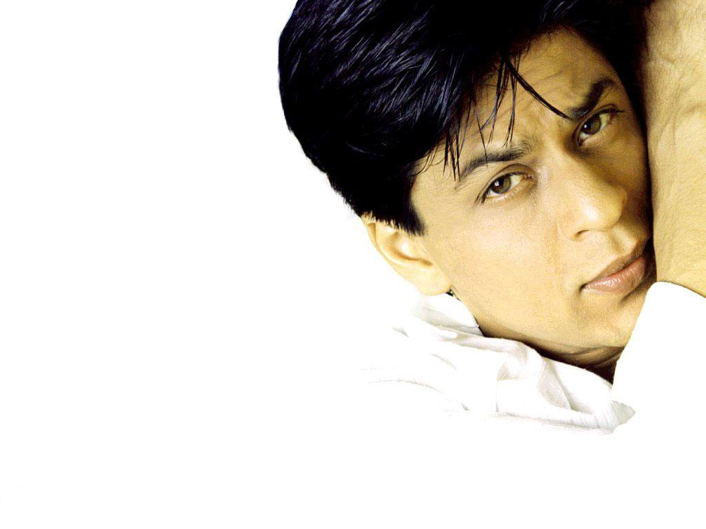 Download Free HD Wallpapers of Shahrukh Khan