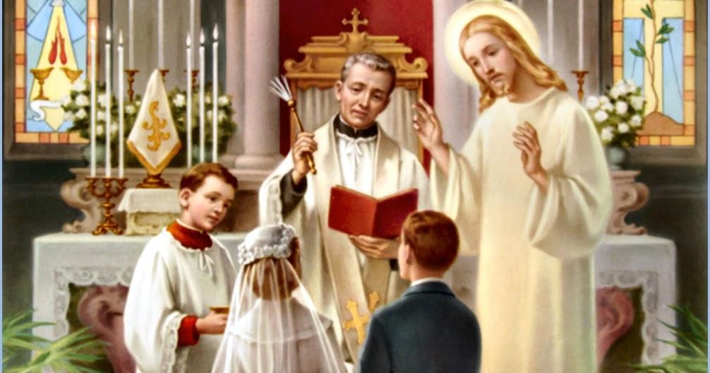 Matrimonio Catolico En Colombia Normatividad : Miles christi carta encÍclica quot casti connúbii sobre el