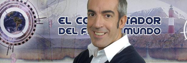 Patxi Alonso