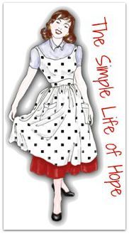 http://thesimplelifeofhope-publication.blogspot.com/