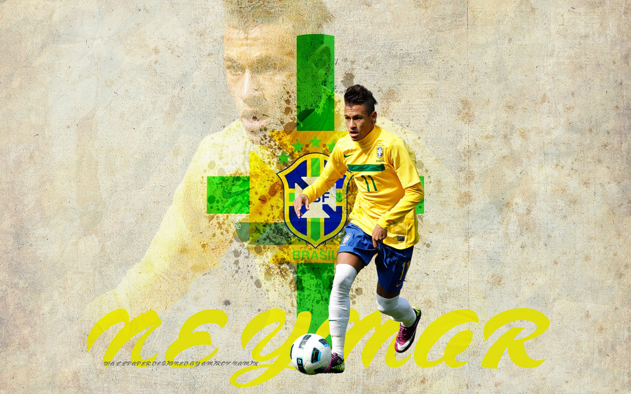 http://1.bp.blogspot.com/-zXsYu6M5lpI/TkK9TqB4h6I/AAAAAAAACuc/pEEdKRs_pdE/s1600/Neymar-Wallpaper-2011-3.jpg