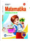 4. BSE Kelas 2 SD - Matematika II (Dwi Priyo Utomo, Ida Arijanny)