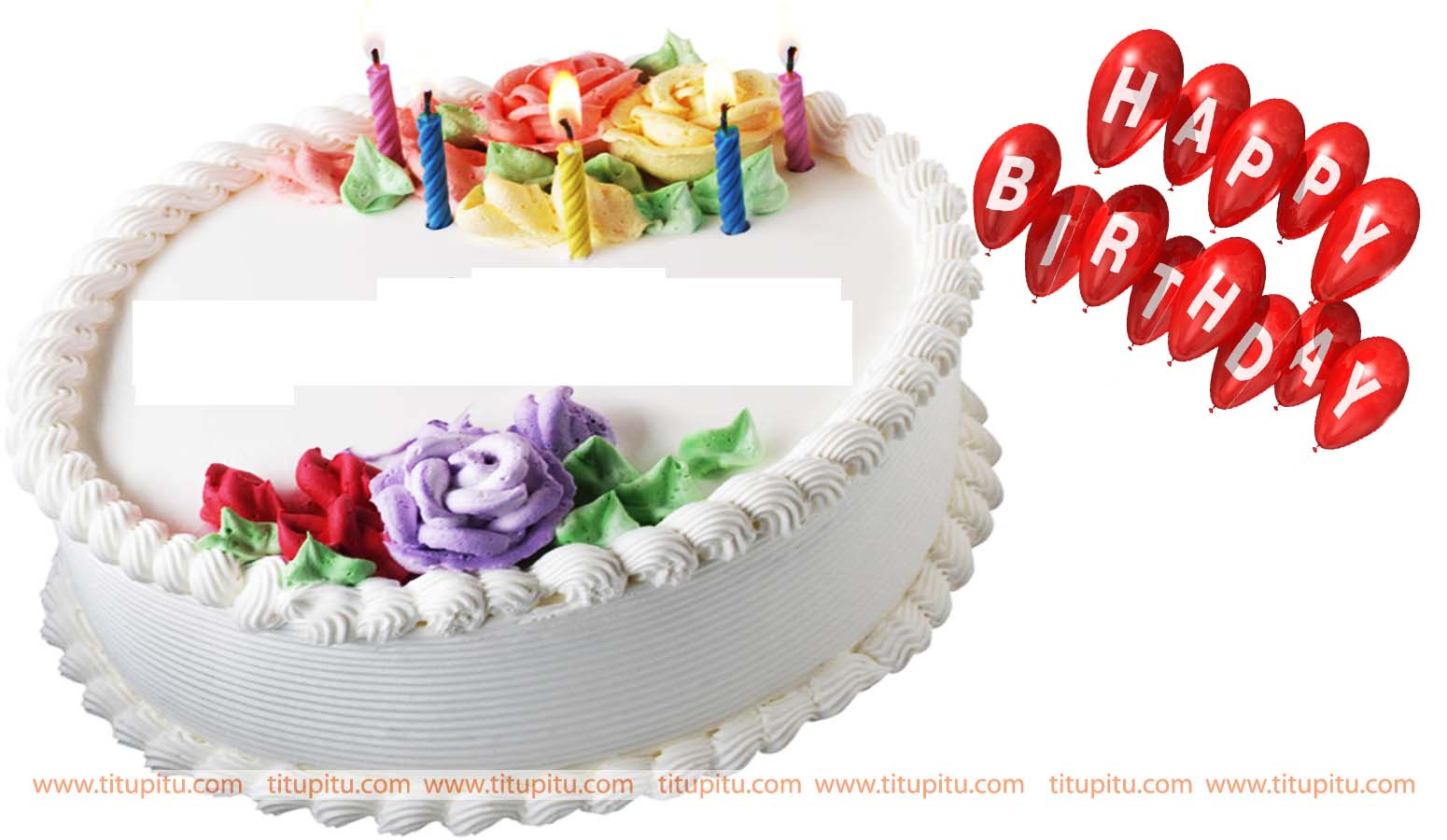 Birthday Massage In Hindi For Friends And Relatives
