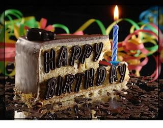 Birthday Shaayari Hindi Shayari Sms Janamdin Mubarak Sms